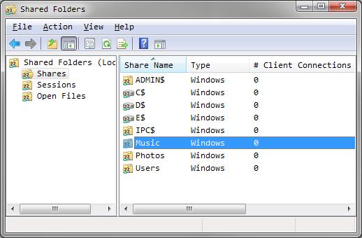 Windows 7: Shared Folders Management – Code Yarns 👨 💻 on windows 7 pen, windows 7 games folder, windows 7 accessories folder, windows 7 notification area, windows 7 home folder, windows 7 hard drive, apple computer folder, windows 7 book, windows 7 notebook, windows 7 close button, windows 7 jump list,