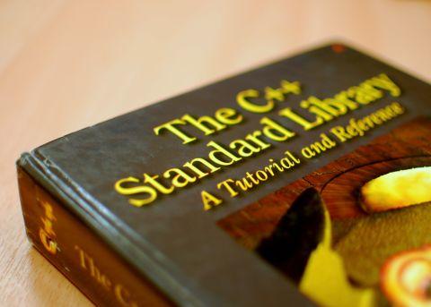 10 libros que debes leer antes que se conviertan en clásicos