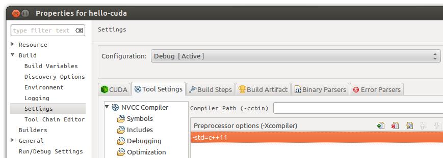 Sudo Apt-get Install Libfreeimage-dev For Mac