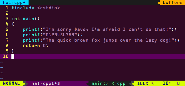 OCR fonts – Code Yarns 👨 💻