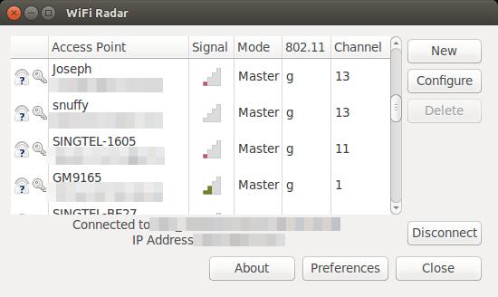20150214_wifi_radar