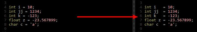 20150402_tabular