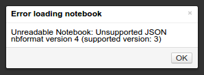 20150701_ipython_error