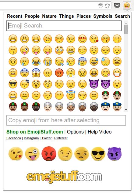 20150818_emoji_input